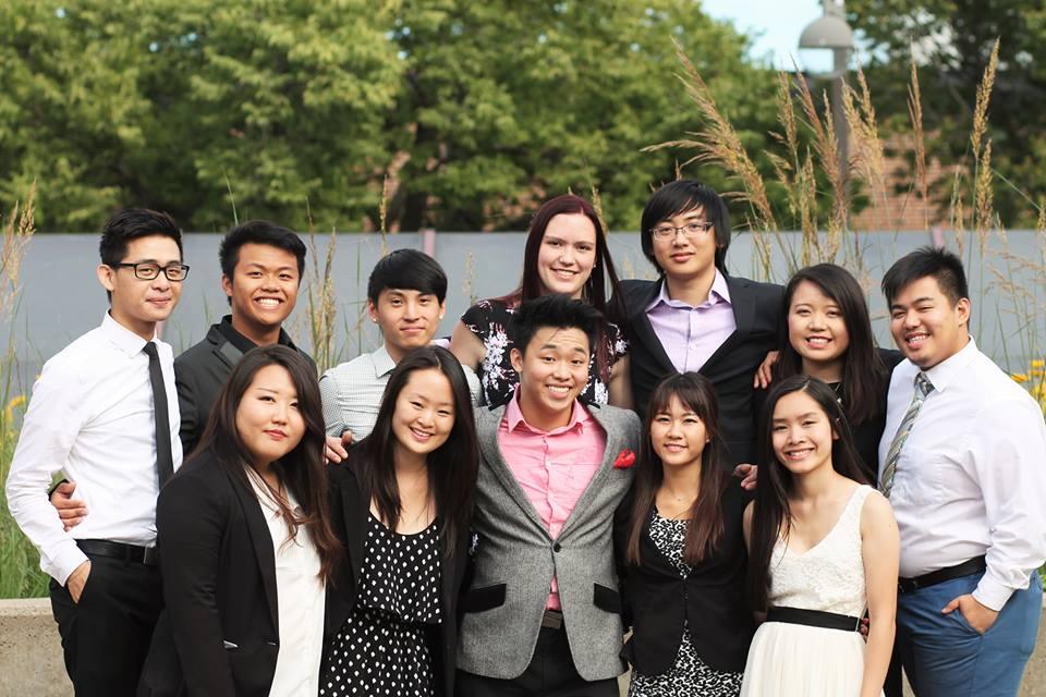 group333.jpg