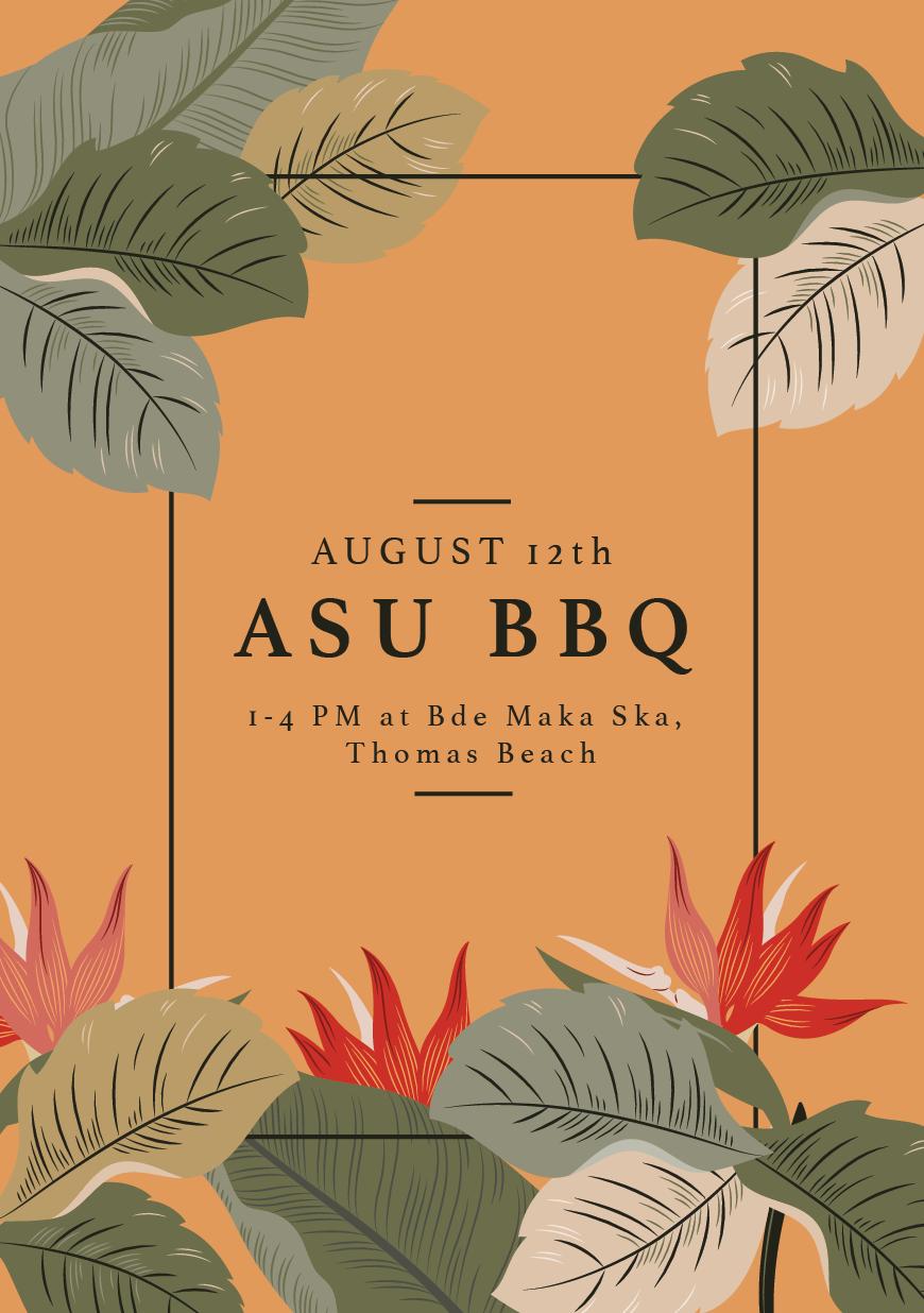 ASU BBQ.png