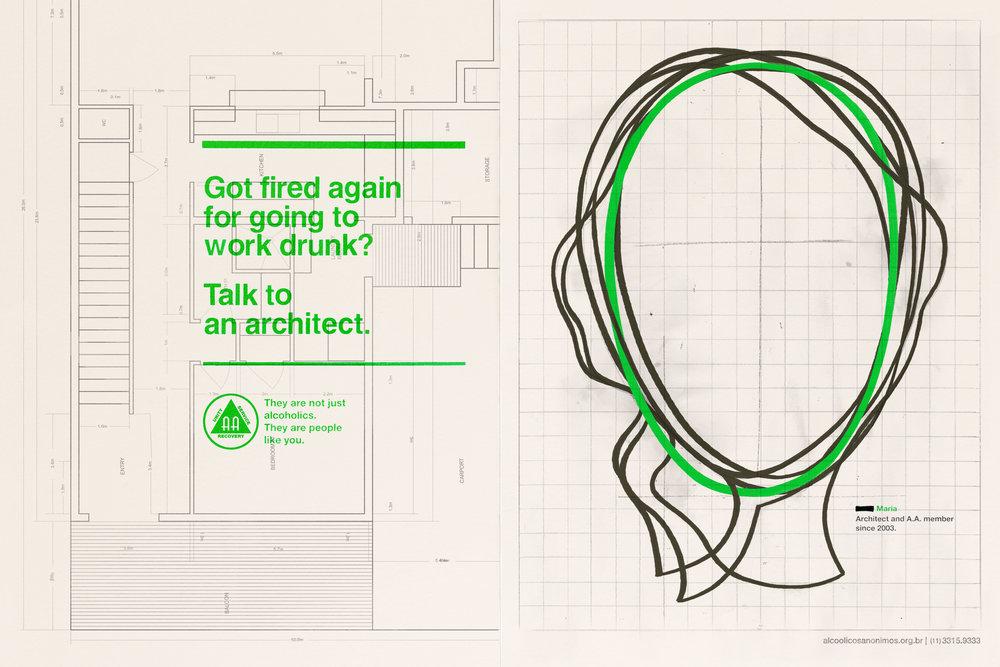 Arquiteta.jpg