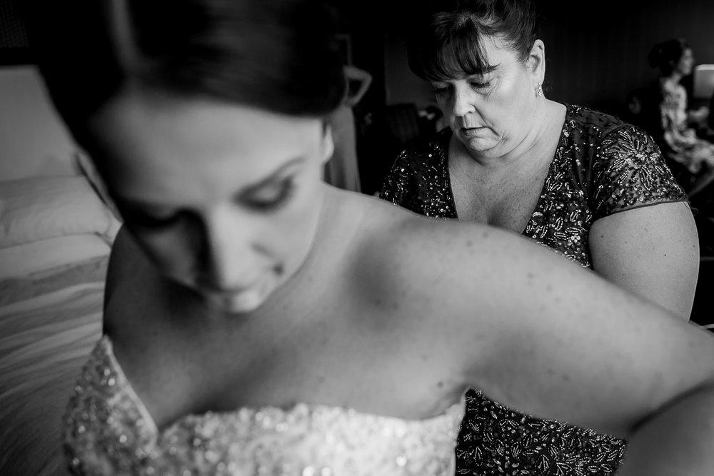 Torontoweddingphotographer-14.jpg