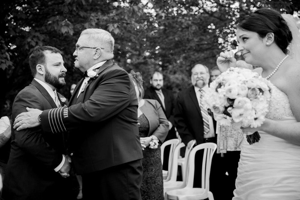 Torontoweddingphotographer-21.jpg