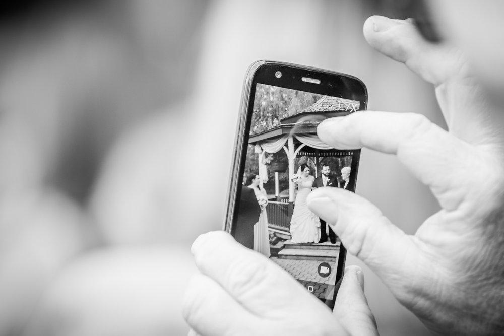 Torontoweddingphotographer-25.jpg