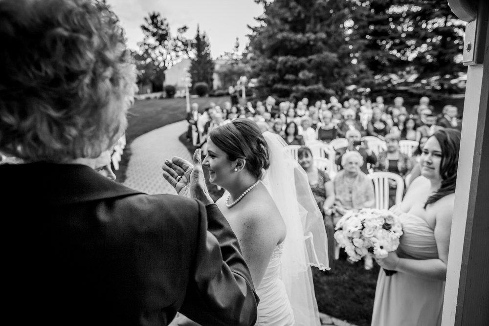 Torontoweddingphotographer-24.jpg