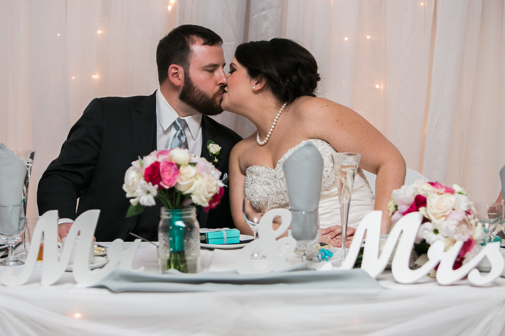 Torontoweddingphotographer-33.jpg