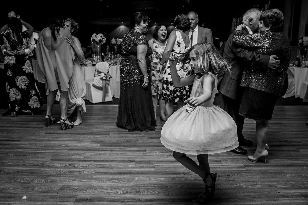 Torontoweddingphotographer-42.jpg