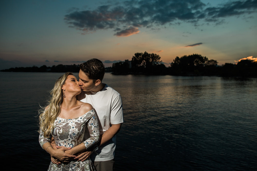 Torontoweddingphotographer-28.jpg