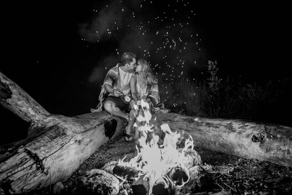 Torontoweddingphotographer-66.jpg