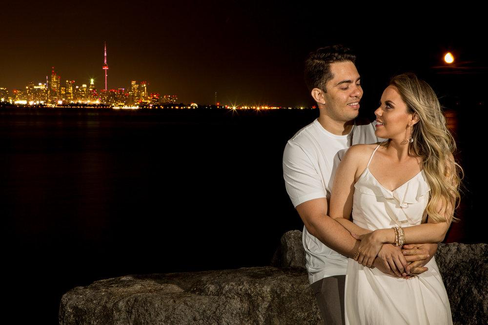 Torontoweddingphotographer-97.jpg