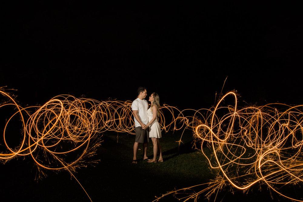 Torontoweddingphotographer-92.jpg