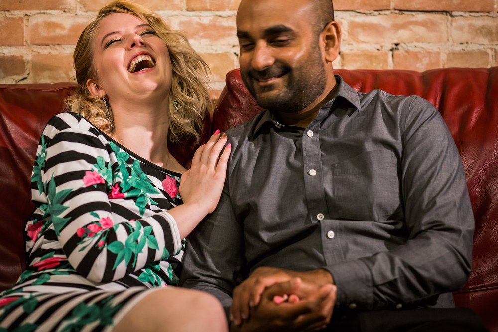Torontoweddingphotographer-4.jpg