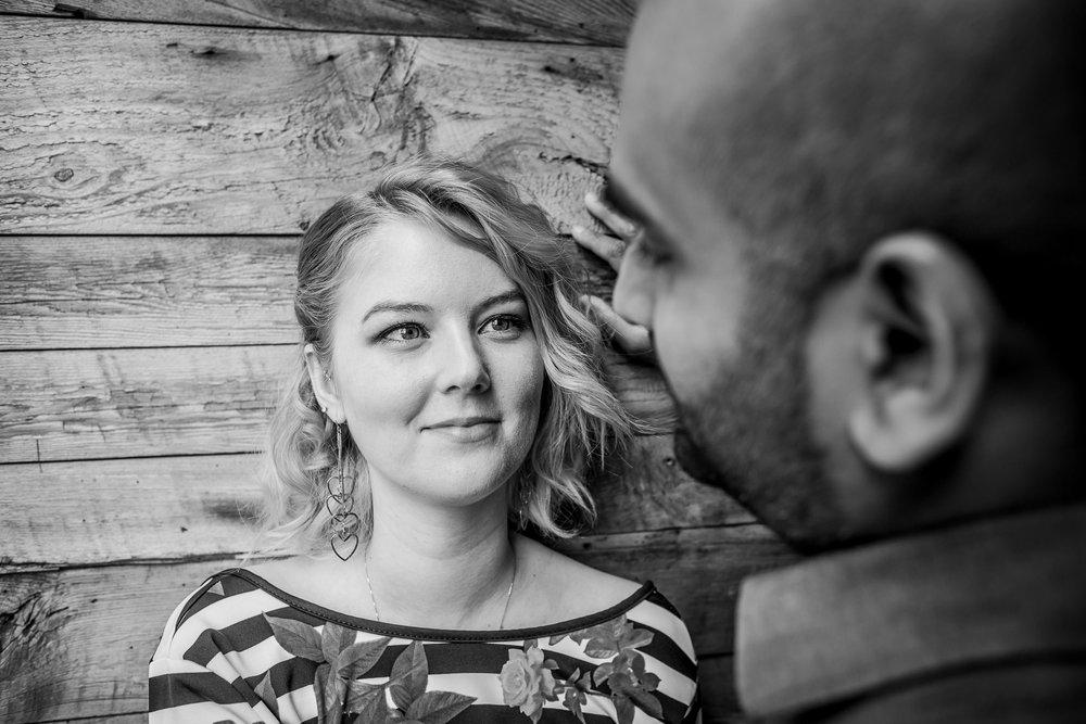 Torontoweddingphotographer-44.jpg
