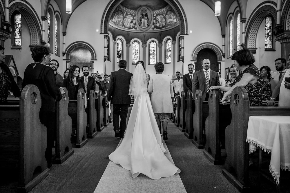 catholicwedding-19.jpg