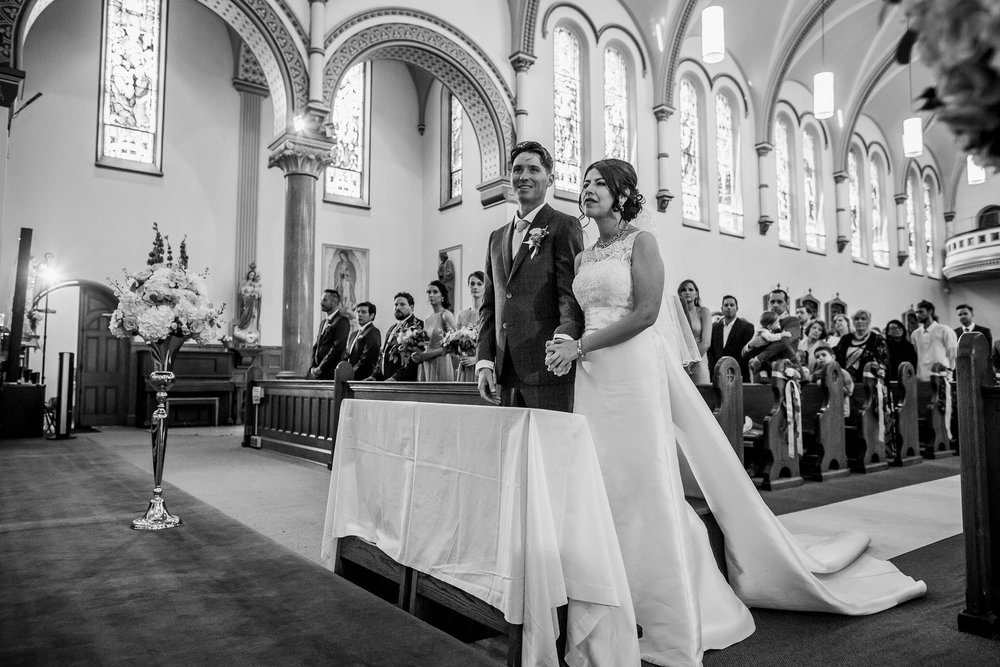 catholicwedding-20.jpg