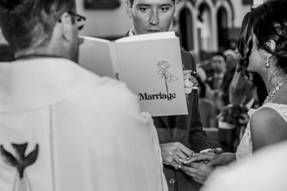 catholicwedding-22.jpg