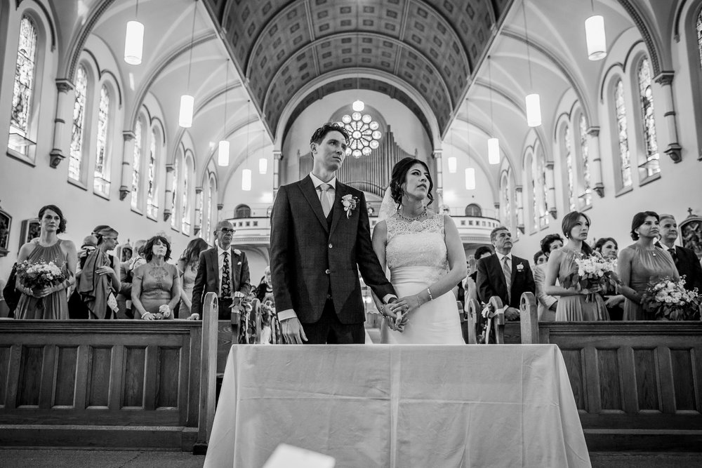 catholicwedding-24.jpg
