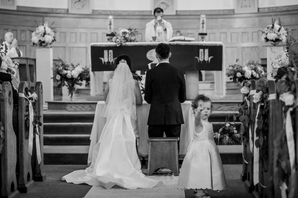 catholicwedding-25.jpg