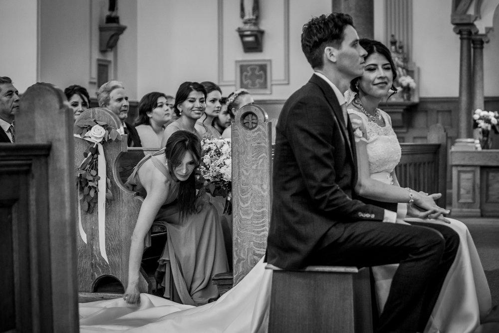 catholicwedding-27.jpg
