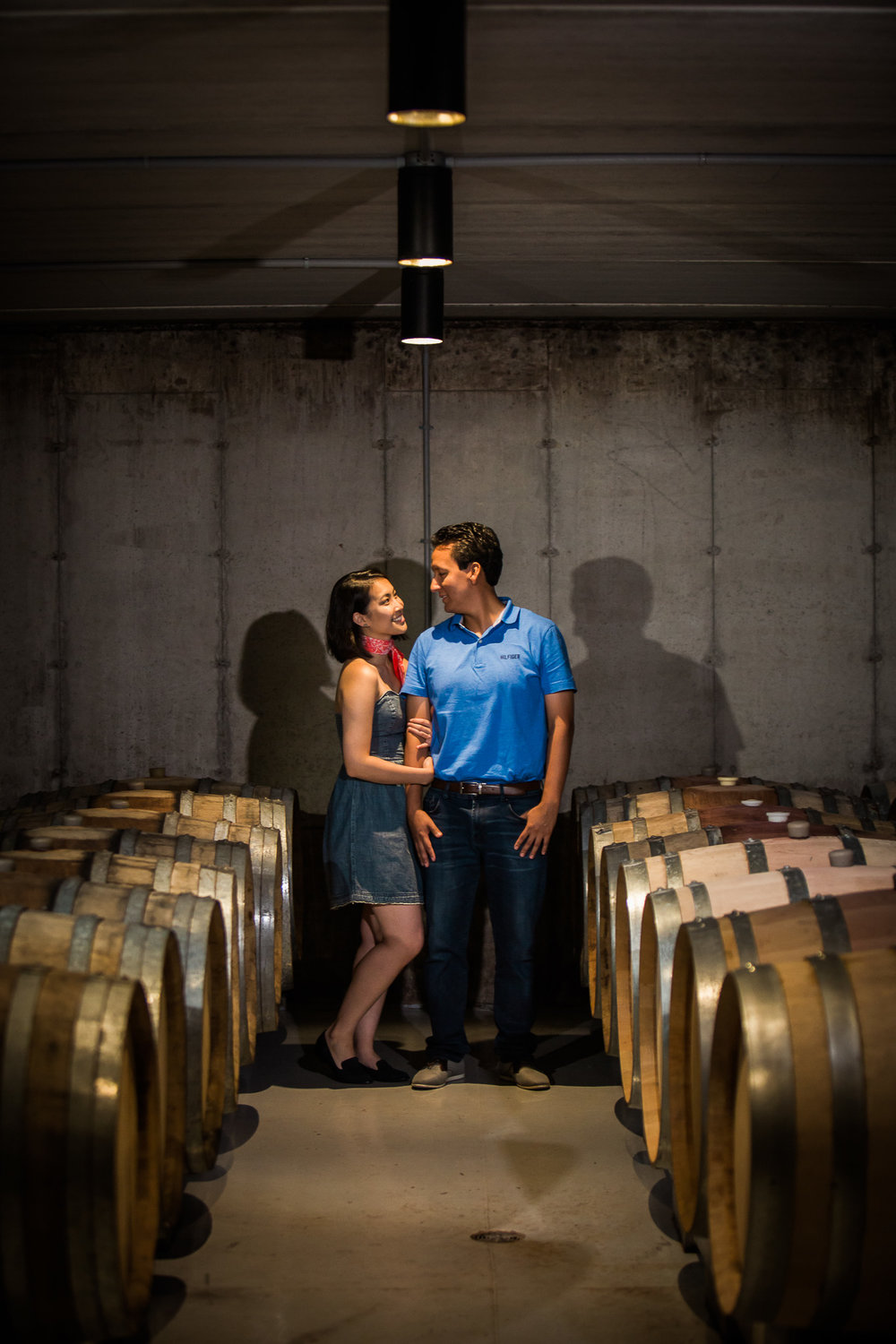 wineryengagement-3.jpg