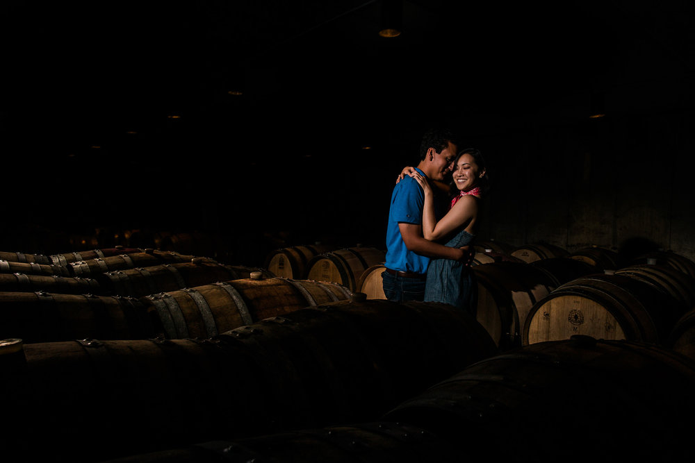 wineryengagement-4.jpg