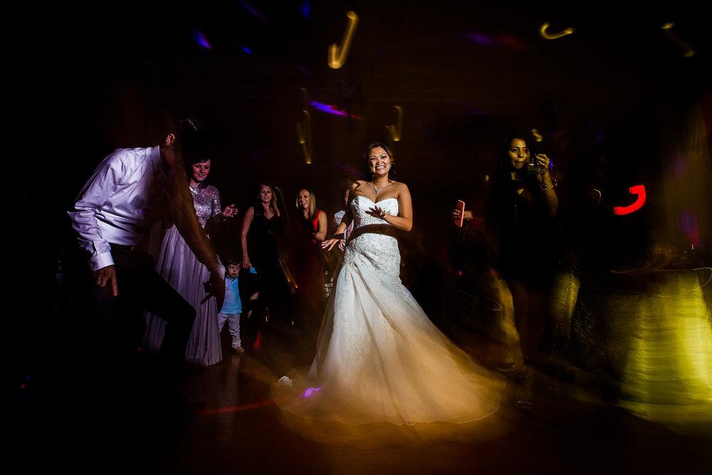 Torontoweddingphotographer-1-2.jpg