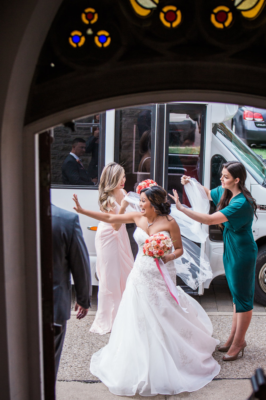 Torontoweddingphotographer-22.jpg