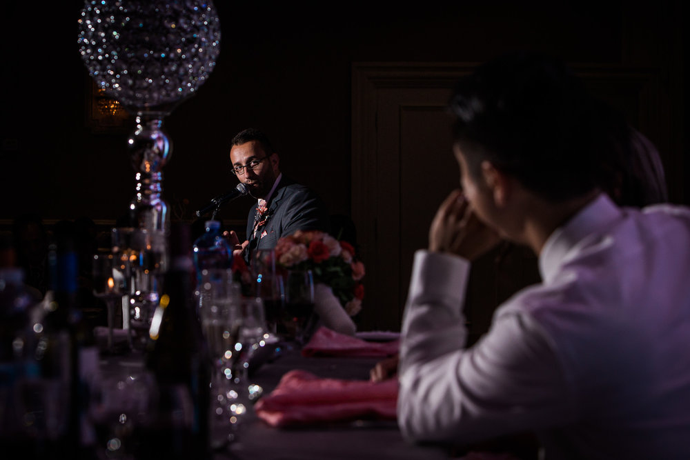 Torontoweddingphotographer-38.jpg