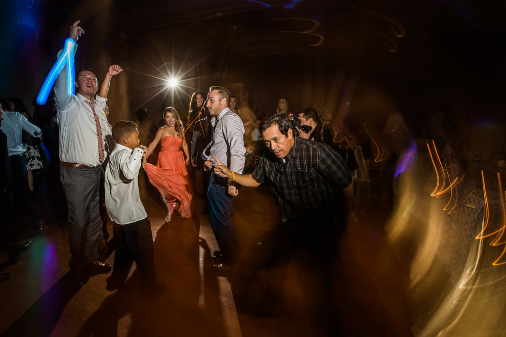 Torontoweddingphotographer-46.jpg