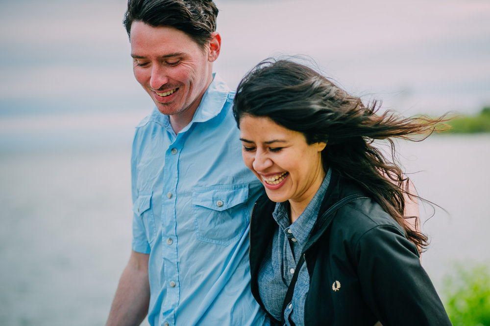 Torontoweddingphotographer-3.jpg