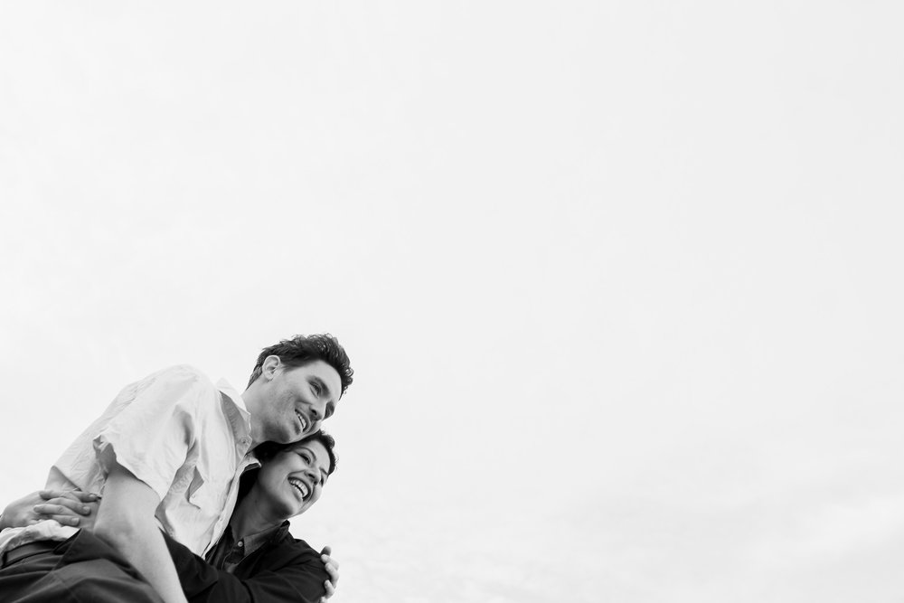Torontoweddingphotographer-17.jpg