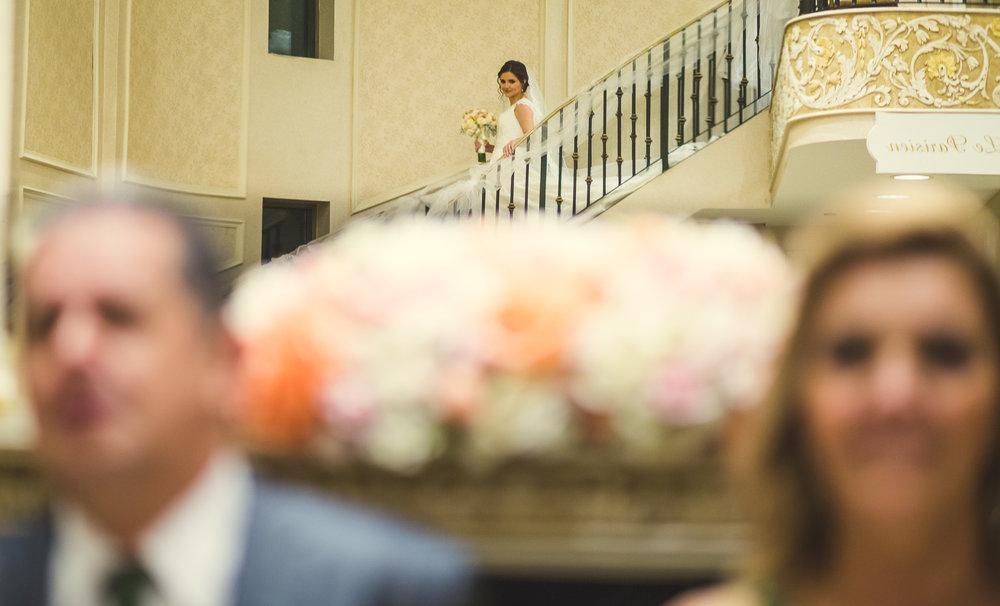 Torontoweddingphotographer-19.jpg