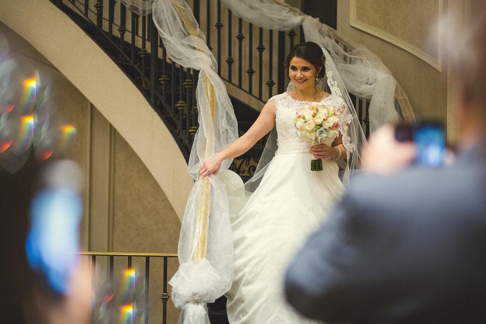 Torontoweddingphotographer-23.jpg