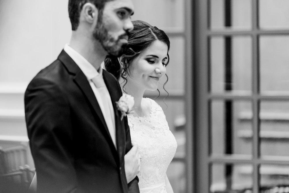 Torontoweddingphotographer-31.jpg