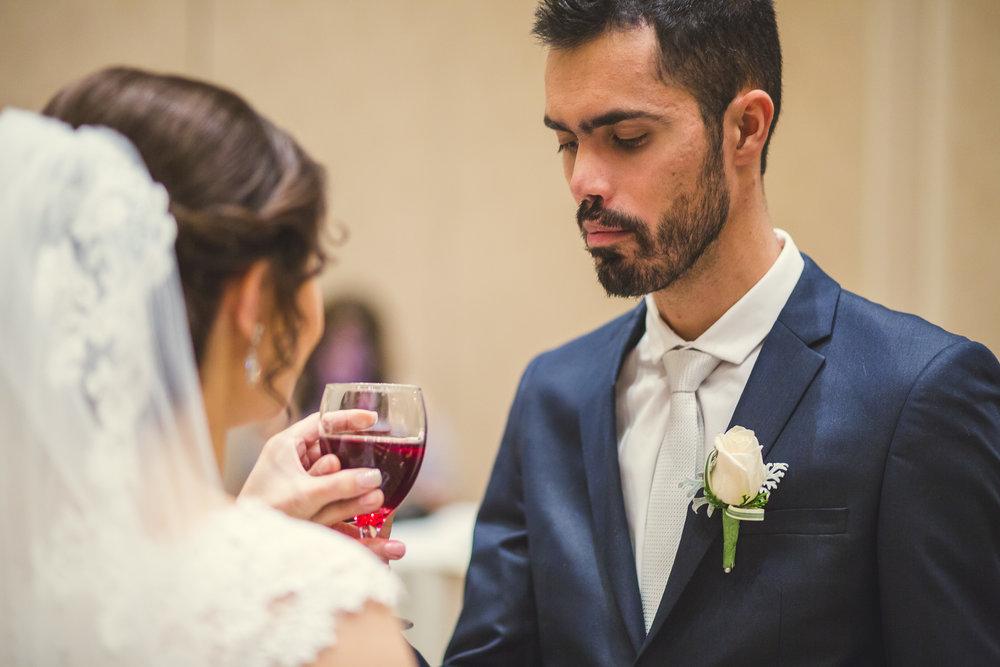 Torontoweddingphotographer-43.jpg