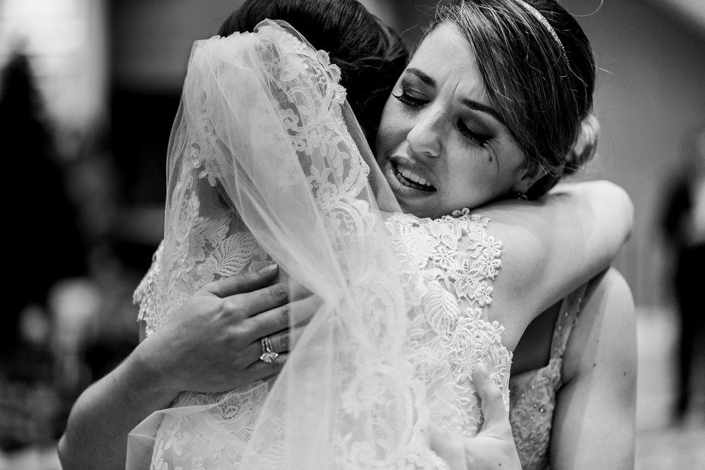 Torontoweddingphotographer-54.jpg