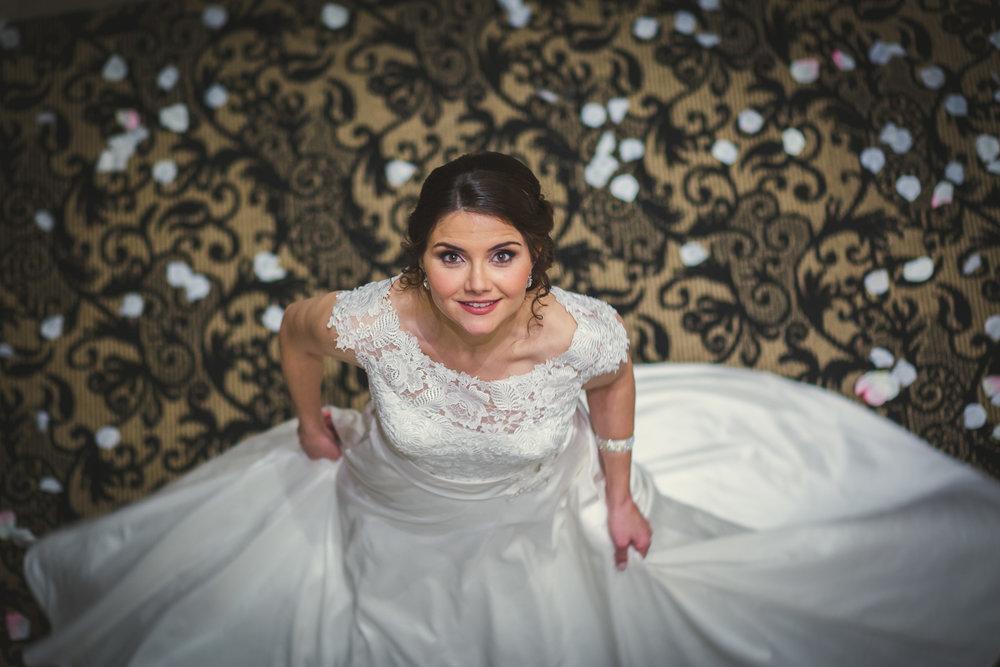 Torontoweddingphotographer-60.jpg