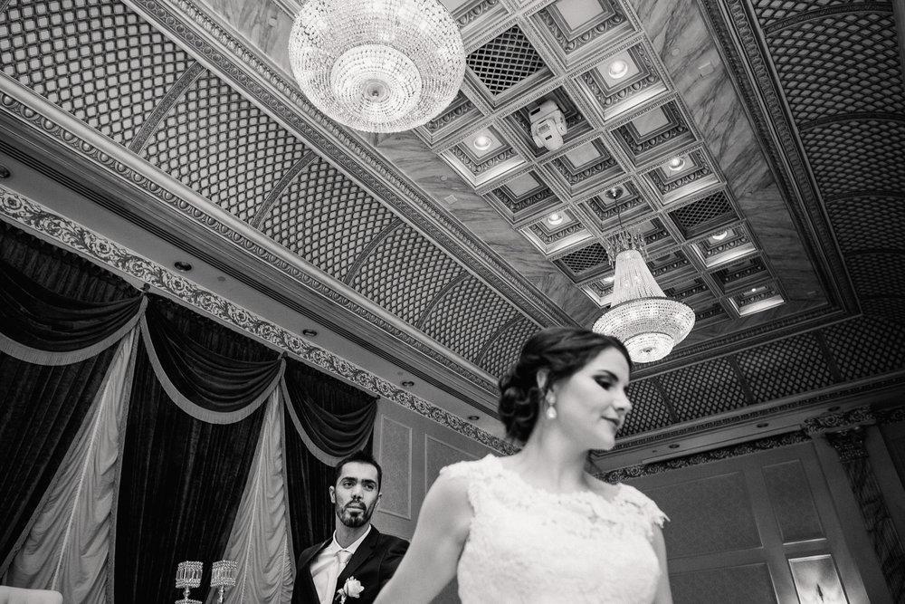 Torontoweddingphotographer-65.jpg