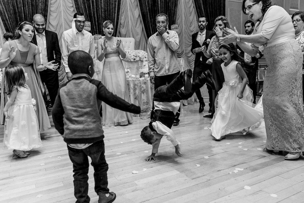 Torontoweddingphotographer-72.jpg