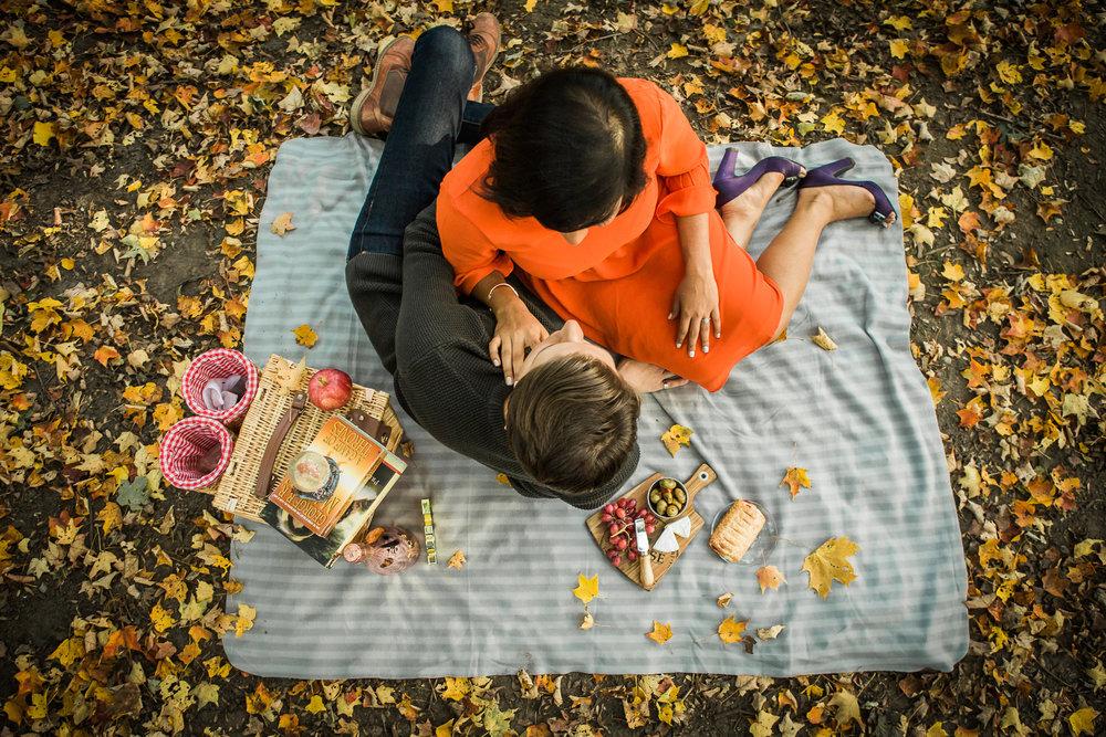 Torontoweddingphotographer-10.jpg