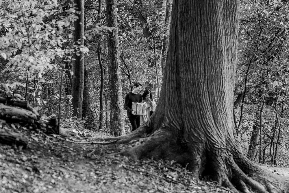 Torontoweddingphotographer-20.jpg