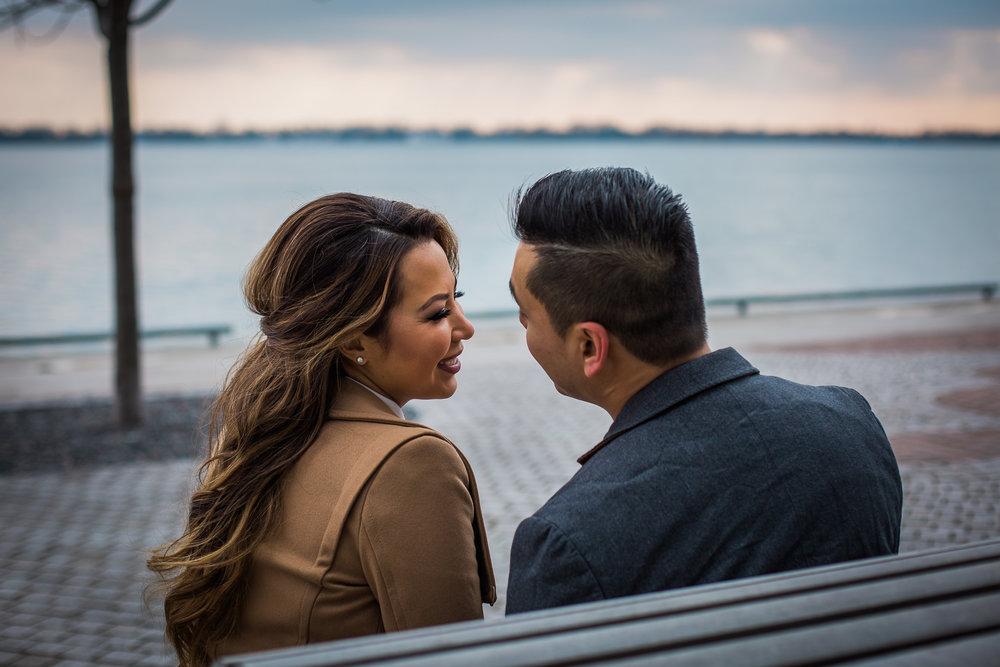 Torontoweddingphotographer-9.jpg