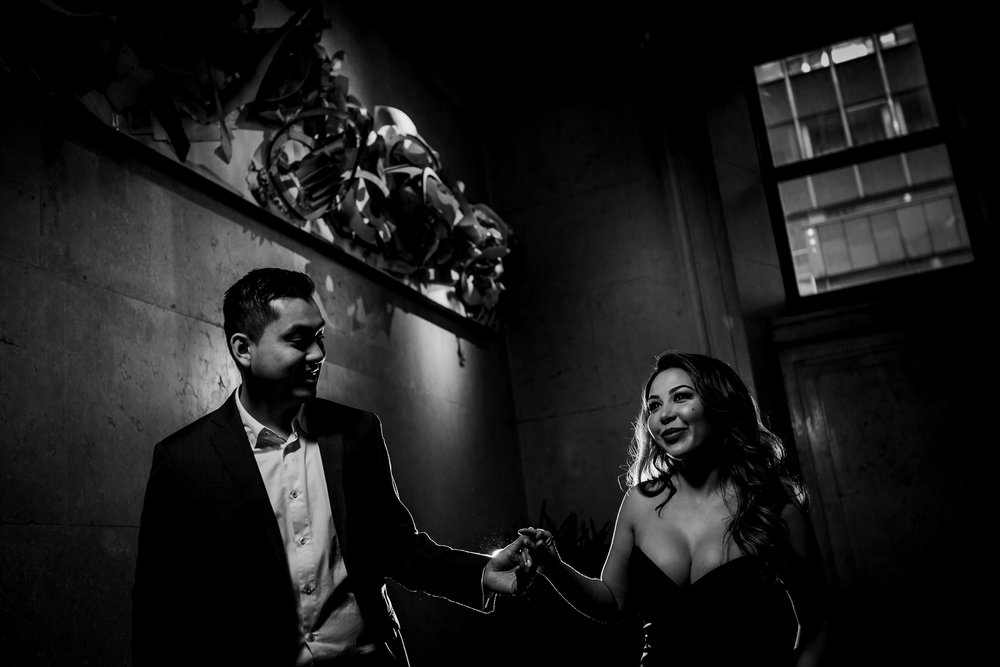 Torontoweddingphotographer-30.jpg
