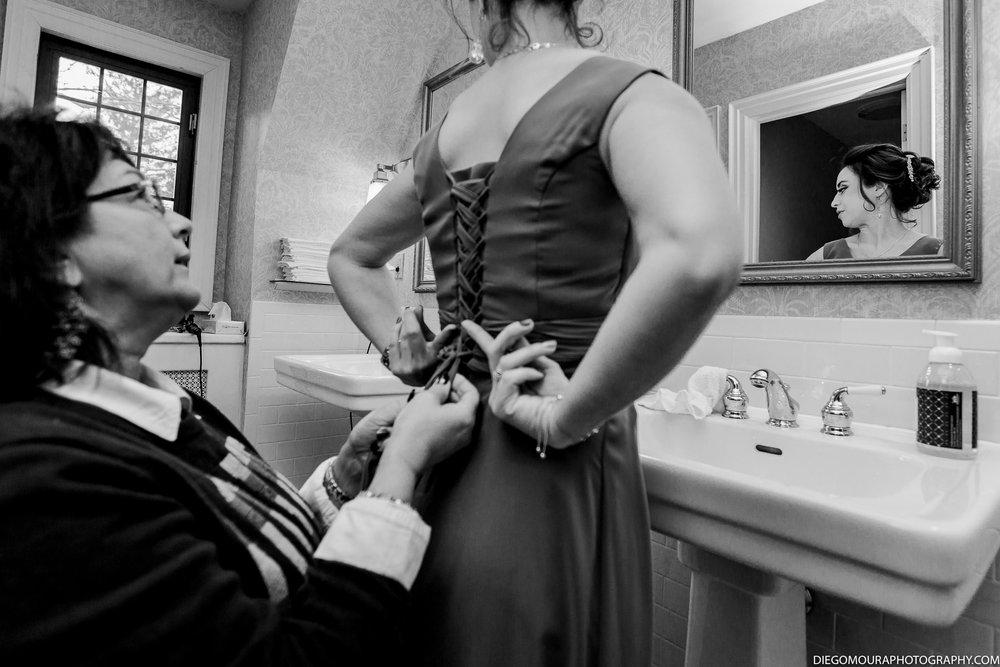 Torontoweddingphotographer-1.jpg