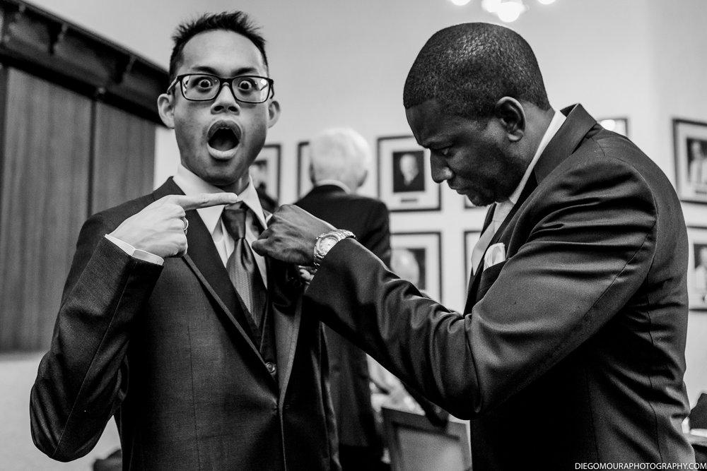 Torontoweddingphotographer-15.jpg