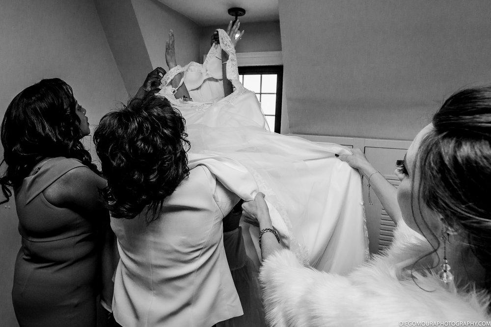 Torontoweddingphotographer-16.jpg
