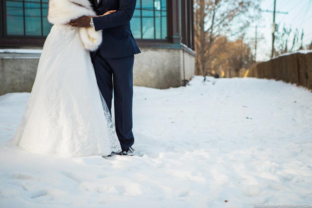 Torontoweddingphotographer-29.jpg