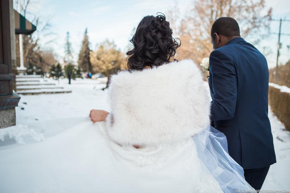 Torontoweddingphotographer-32.jpg