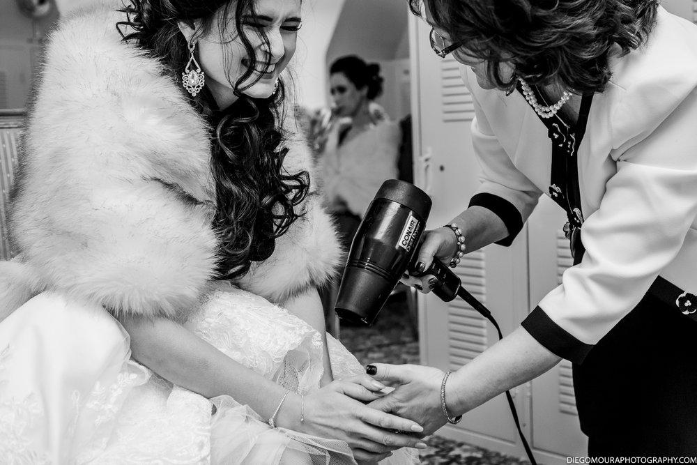 Torontoweddingphotographer-34.jpg