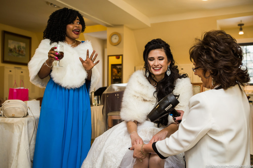 Torontoweddingphotographer-35.jpg