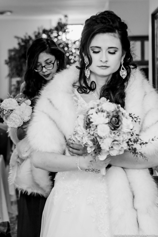 Torontoweddingphotographer-37.jpg