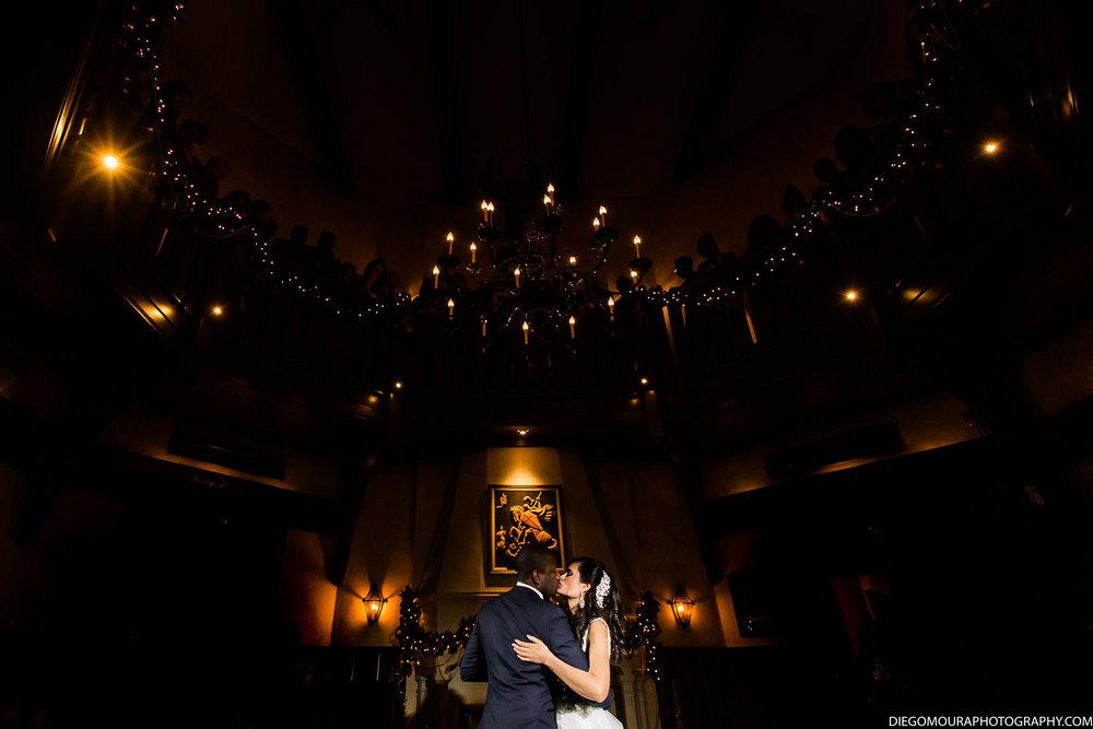 Torontoweddingphotographer-49.jpg